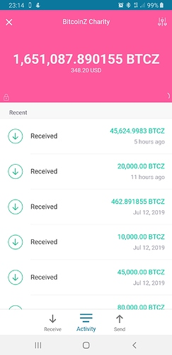 Screenshot_20190719-231457_SafePay