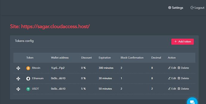 Screenshot%20(2175)