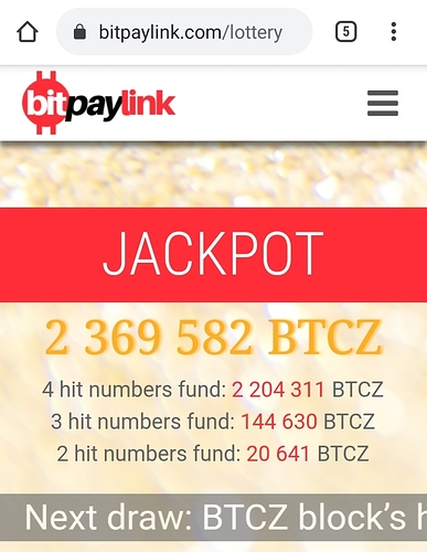 Lotto_fund