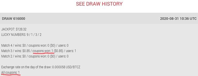 bpl_lottery_31_08_2020