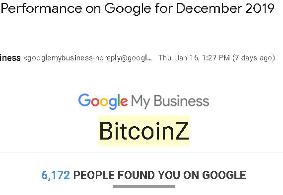 btcz%20dec%2019