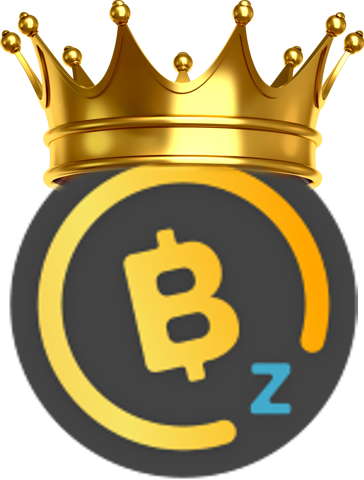 btczCrowned
