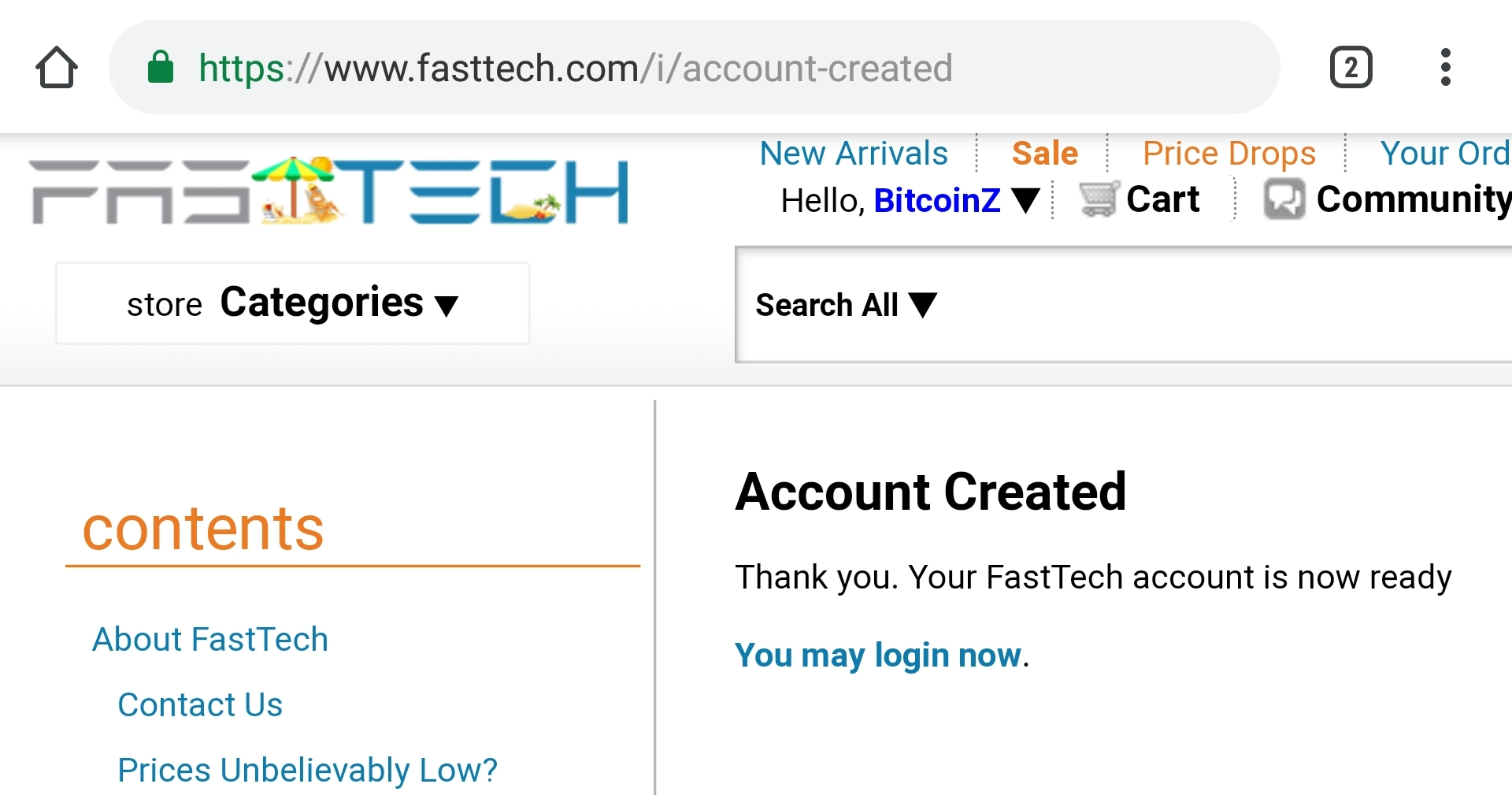Screenshot_20180915-094432_Chrome