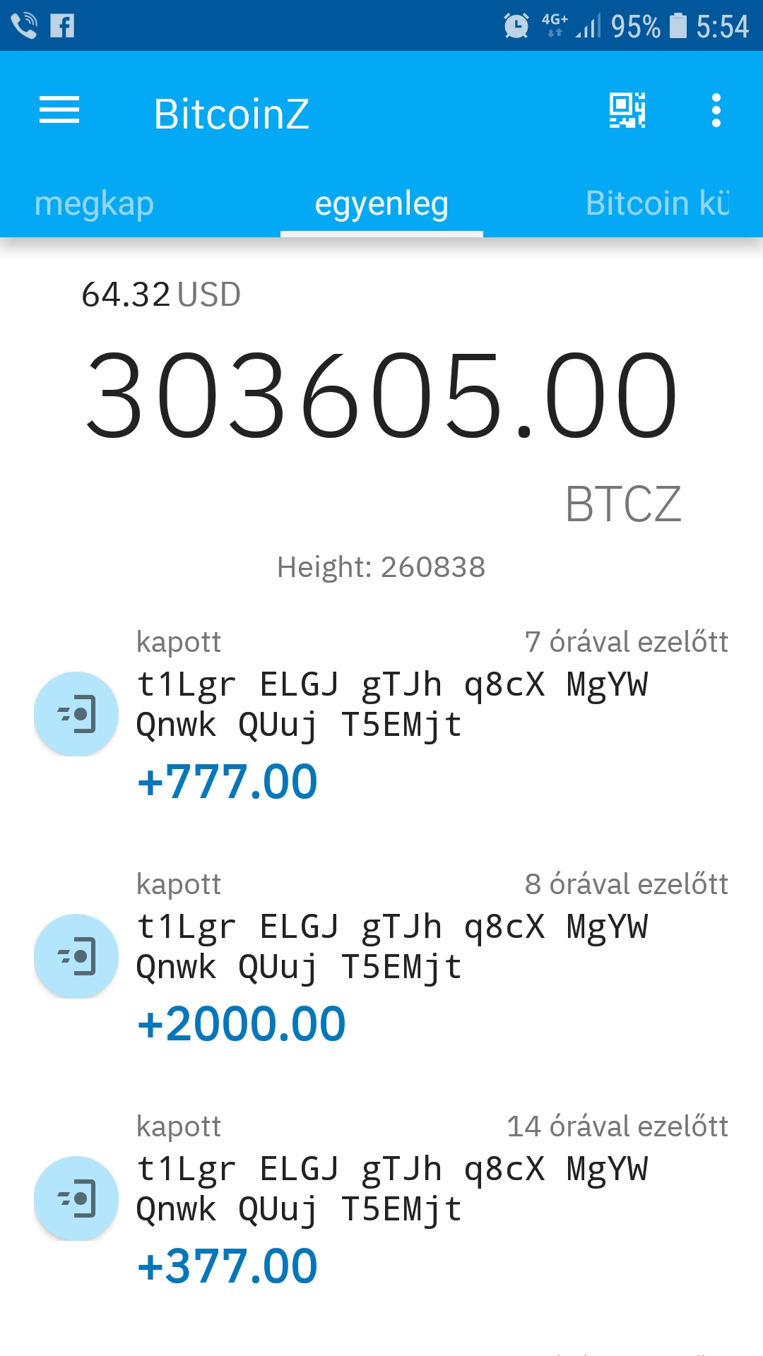 Screenshot_20181210-055446_Coinomi