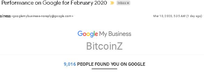 btcz%20Feb%202020