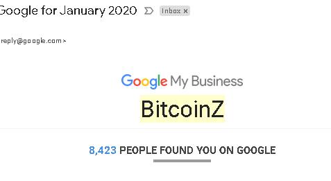 btcz%20Jan%202020