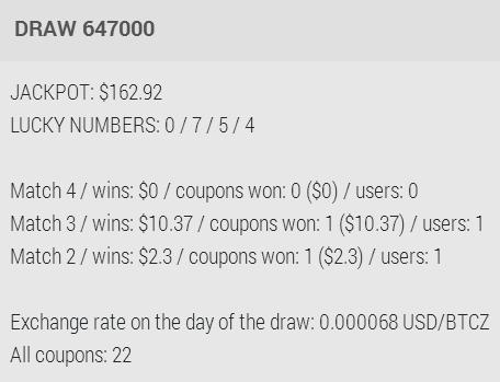 BPL_lottery